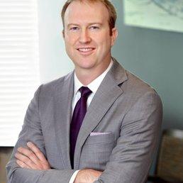 Adam C. Augenstein, MD