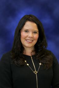 Ashley H. Tapscott, MD