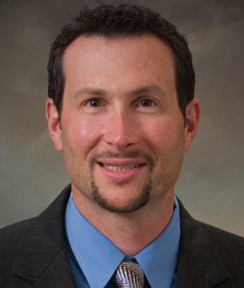 Bryan D. Blitstein, MD, FACS