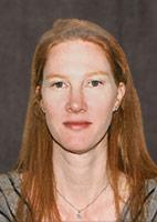 Kathryn C. Chance, MD