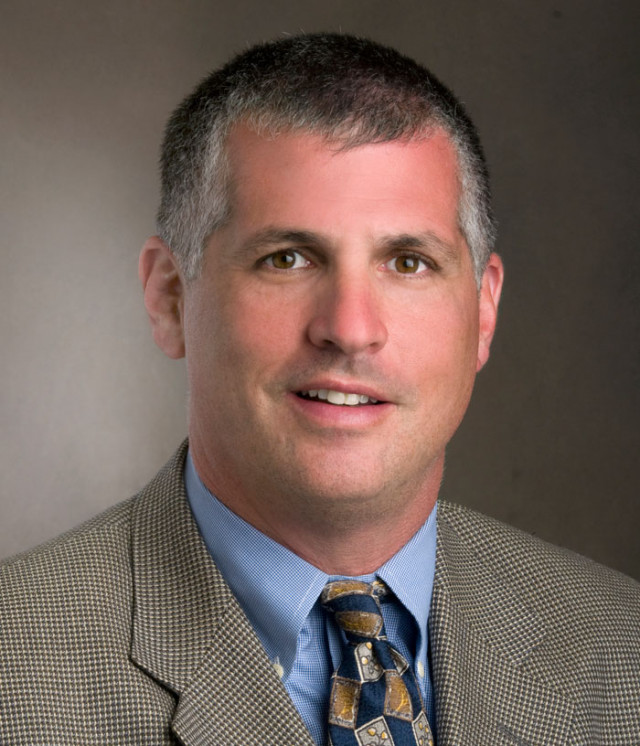 Bruce E. Cohen, MD