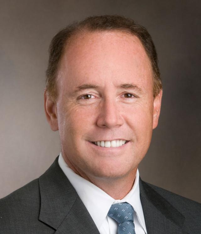 Patrick M. Connor, MD