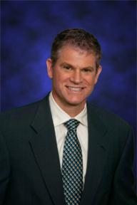 David B. Konstandt, MD