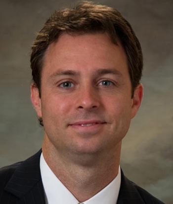 Michael W. Dobson, DO, FACS