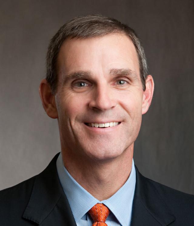 Michael L. Dockery, MD