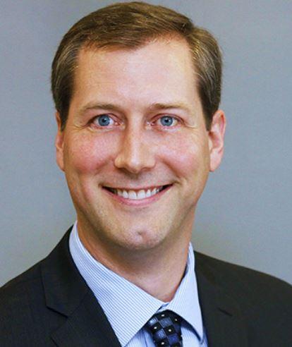 Joseph Doerger, MD, FACS