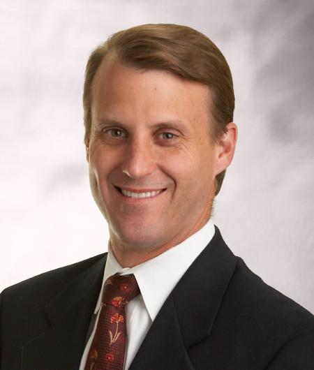 Dr. Michael Sicard