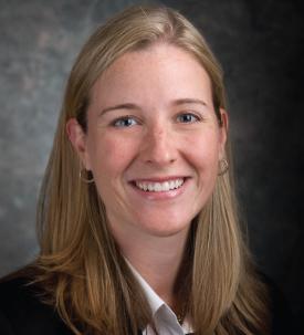 Elizabeth B. Moran, MD