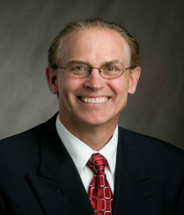Thomas K. Fehring, MD