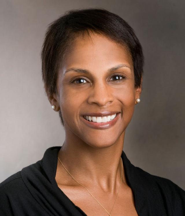 Erika Gordan Gantt, MD