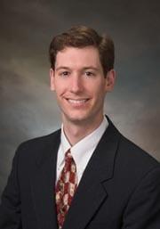 Herbert E. Greenman, MD