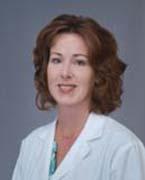 Leslie M. Hansen-Lindner, MD