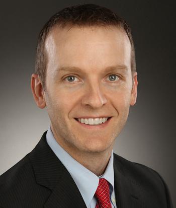Charles A. Hill III, MD, FACS