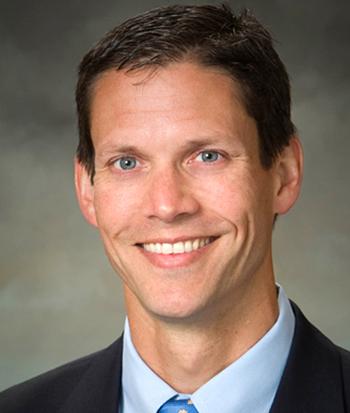 Jason S. Burgess, MD