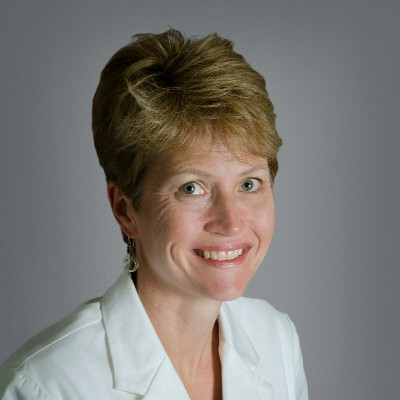 Kathryn Whitten, MD