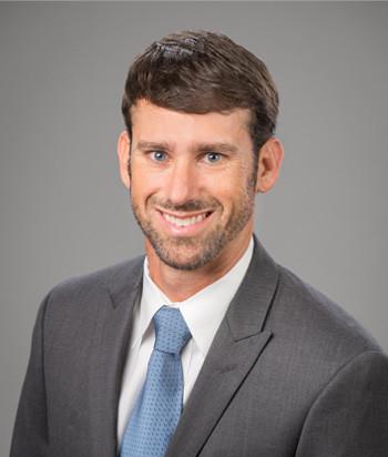 Kenneth Casey Mathys, MD