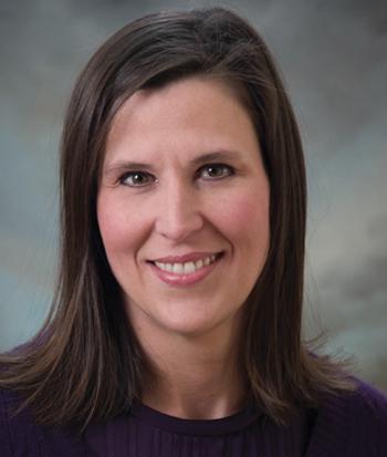 Kristin E. Wagner, MD