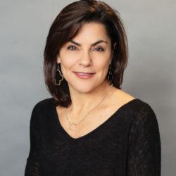 Tracy M. Larson, MD