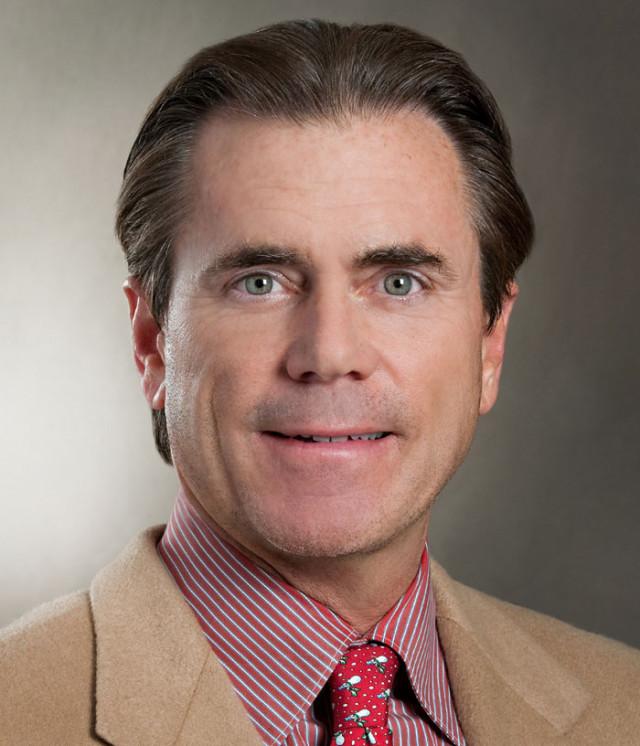 Roy A. Majors, MD