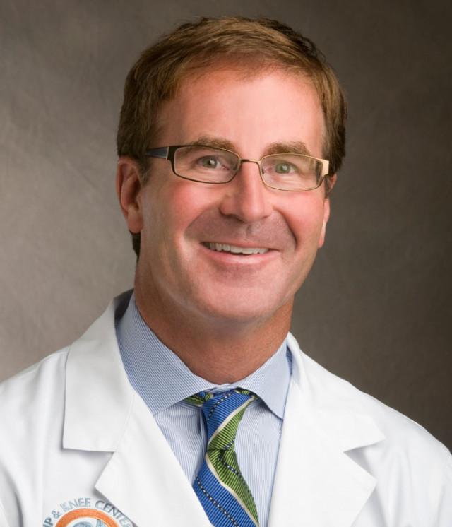 J. Bohannon Mason, MD