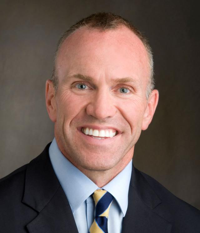 John L. Masonis, MD