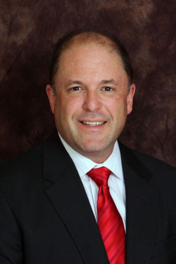 Michael H. Schlesinger, MD