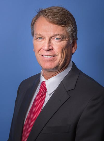 Kevin S. Molan, DPM