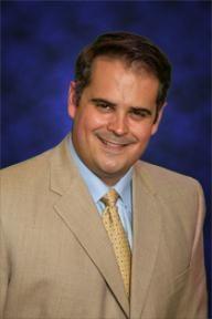 Richard Natale II, MD