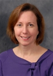 Janice S. Naumann, MD