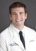 Nicholas W. Clavin, MD