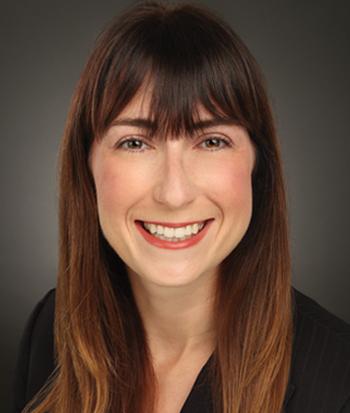 Natalie L. Nowak, DO