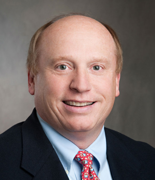 Matthew D. Ohl, MD