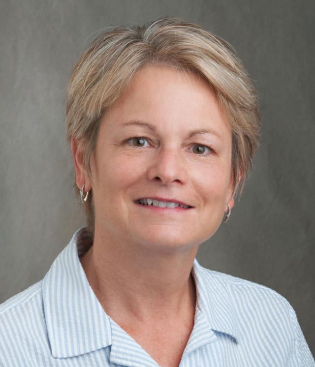 Lois K. Osier, MD