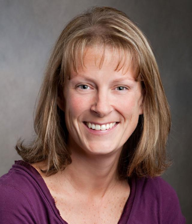 Patricia Lynn McHale, MD