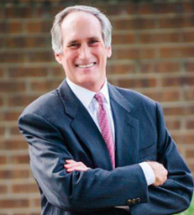 Beasley, Michael E., MD