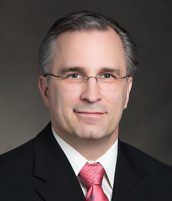Scott Shawen, MD