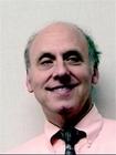 James N. Shearer, MD