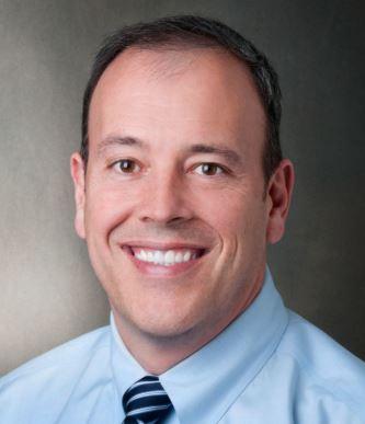 Ronald W. Singer, MD