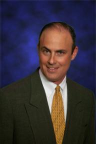 Stewart M. Polsky, MD