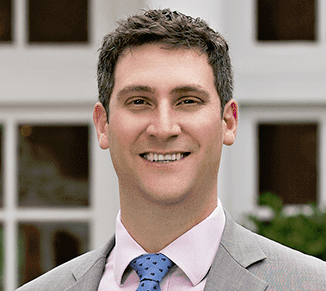 Joshua Surowitz, MD