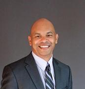 Gerald B. Taylor, MD