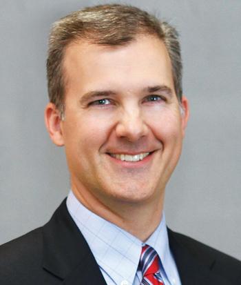 Eric Wallace, MD, FACS