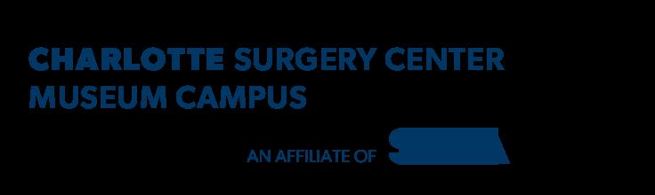 Charlotte Surgery Center