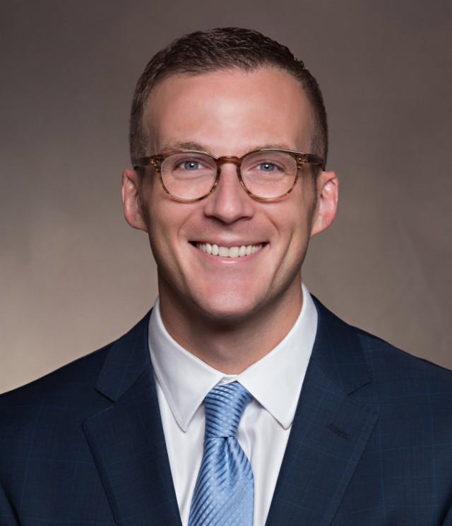 Michael Steven Gart, MD